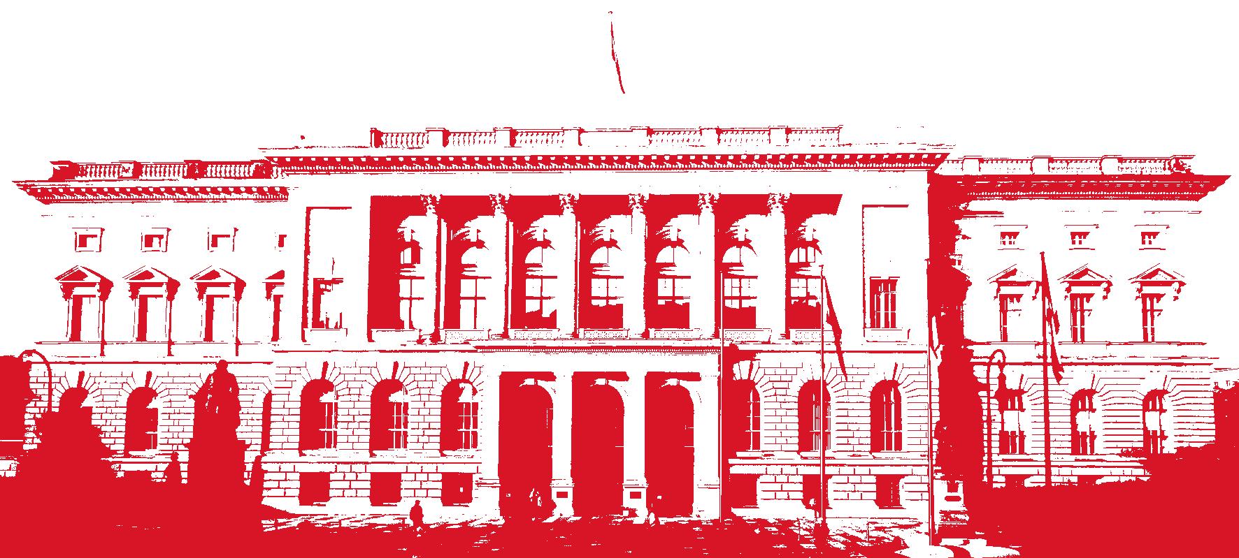 Unterstützung von den Kandidat*innen für die Abgeordnetenhaus-Wahlen